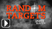 RANDOM TARGETS video trailer